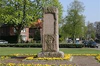 NL_1_15@kz_monument02
