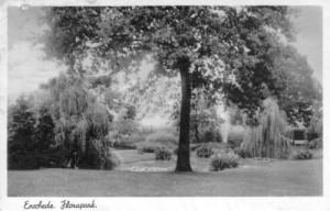 NL_1_5@florapark1943